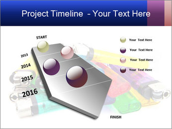 0000082827 PowerPoint Templates - Slide 26