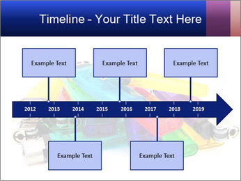 0000082827 PowerPoint Templates - Slide 28