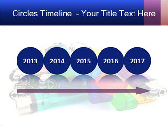 0000082827 PowerPoint Templates - Slide 29