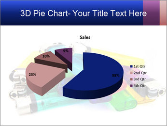 0000082827 PowerPoint Template - Slide 35