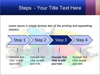 0000082827 PowerPoint Templates - Slide 4