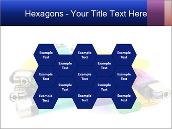 0000082827 PowerPoint Templates - Slide 44