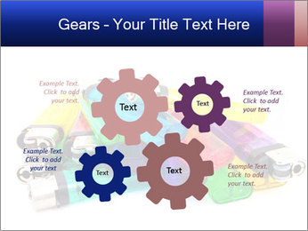 0000082827 PowerPoint Templates - Slide 47