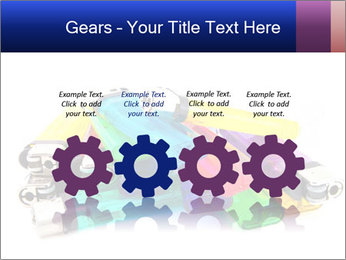 0000082827 PowerPoint Templates - Slide 48