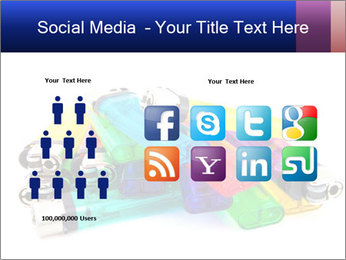 0000082827 PowerPoint Templates - Slide 5