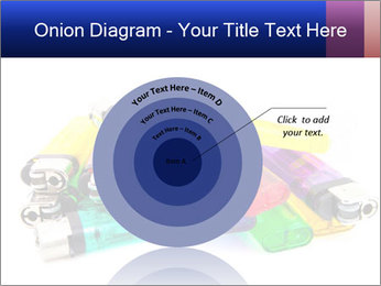 0000082827 PowerPoint Template - Slide 61