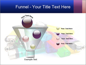 0000082827 PowerPoint Templates - Slide 63