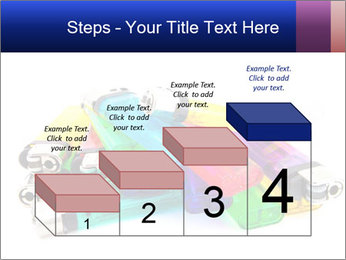 0000082827 PowerPoint Templates - Slide 64
