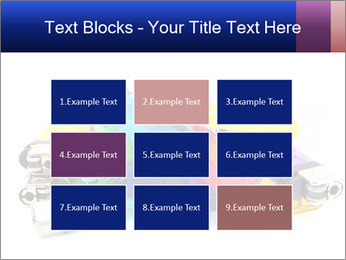 0000082827 PowerPoint Templates - Slide 68