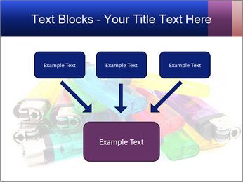 0000082827 PowerPoint Templates - Slide 70