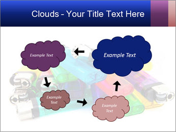 0000082827 PowerPoint Templates - Slide 72