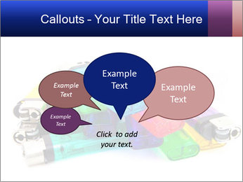 0000082827 PowerPoint Templates - Slide 73