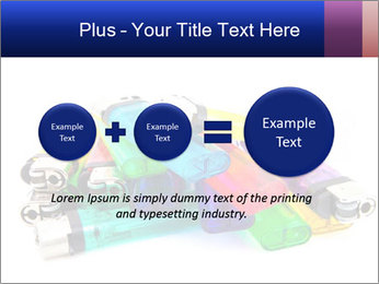 0000082827 PowerPoint Template - Slide 75