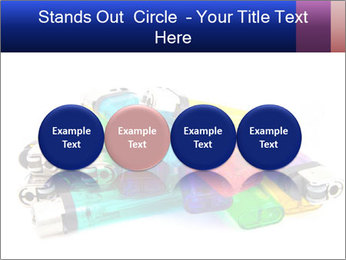 0000082827 PowerPoint Template - Slide 76