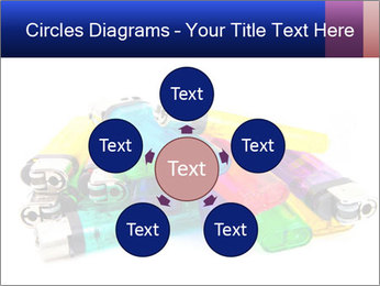 0000082827 PowerPoint Templates - Slide 78