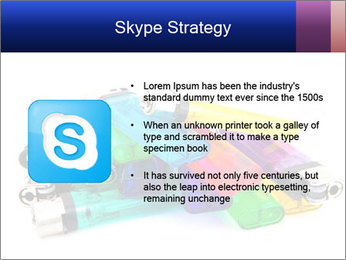 0000082827 PowerPoint Template - Slide 8