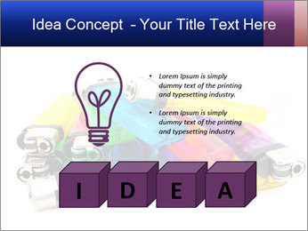 0000082827 PowerPoint Template - Slide 80