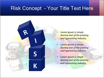 0000082827 PowerPoint Template - Slide 81