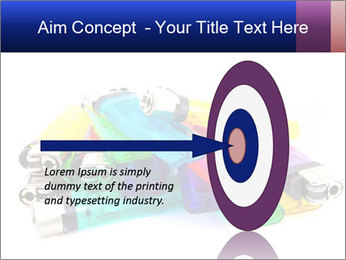 0000082827 PowerPoint Template - Slide 83