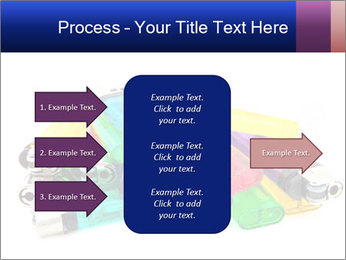 0000082827 PowerPoint Template - Slide 85
