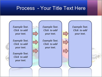 0000082827 PowerPoint Templates - Slide 86