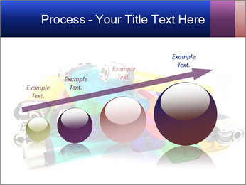 0000082827 PowerPoint Templates - Slide 87