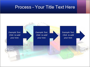 0000082827 PowerPoint Template - Slide 88