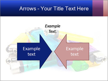 0000082827 PowerPoint Templates - Slide 90