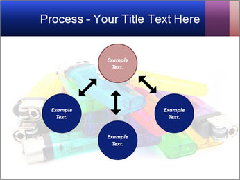 0000082827 PowerPoint Templates - Slide 91