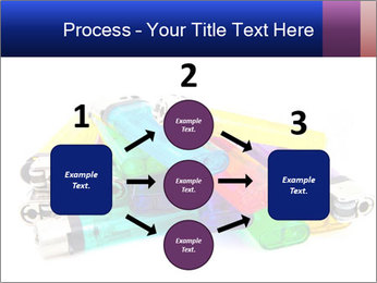 0000082827 PowerPoint Template - Slide 92