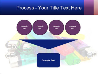 0000082827 PowerPoint Templates - Slide 93