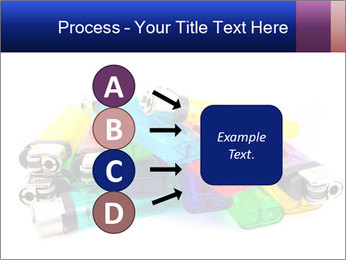 0000082827 PowerPoint Templates - Slide 94