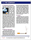 0000082827 Word Template - Page 3
