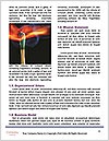 0000082827 Word Template - Page 4