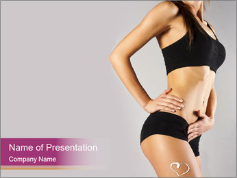 0000082828 PowerPoint Template