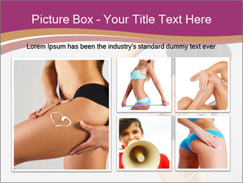 0000082828 PowerPoint Template - Slide 19