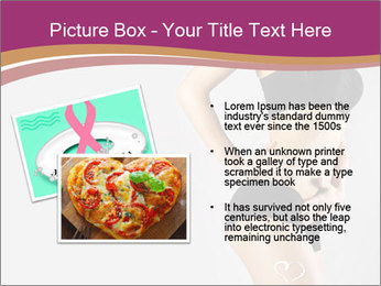 0000082828 PowerPoint Template - Slide 20