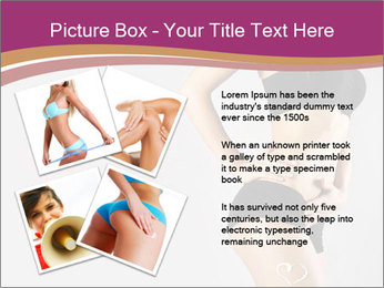 0000082828 PowerPoint Template - Slide 23