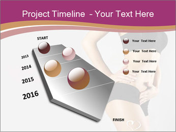 0000082828 PowerPoint Template - Slide 26