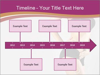 0000082828 PowerPoint Template - Slide 28