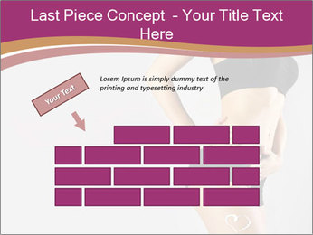 0000082828 PowerPoint Template - Slide 46