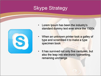 0000082828 PowerPoint Template - Slide 8