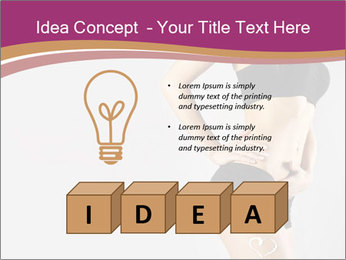 0000082828 PowerPoint Template - Slide 80