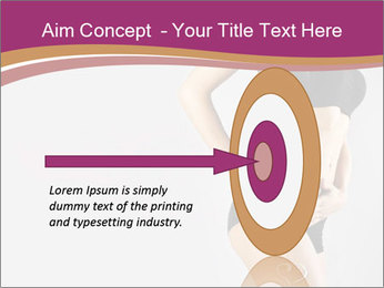 0000082828 PowerPoint Template - Slide 83