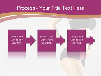 0000082828 PowerPoint Template - Slide 88