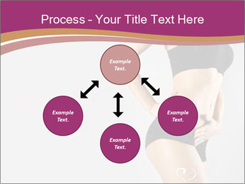 0000082828 PowerPoint Template - Slide 91