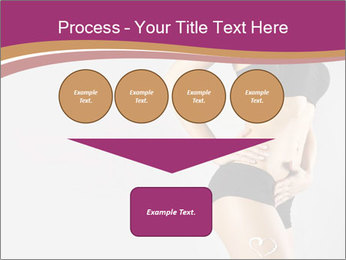 0000082828 PowerPoint Template - Slide 93