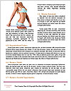 0000082828 Word Templates - Page 4