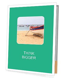 0000082829 Presentation Folder