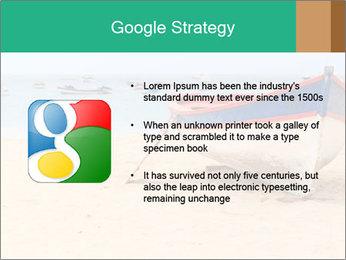 0000082829 PowerPoint Template - Slide 10
